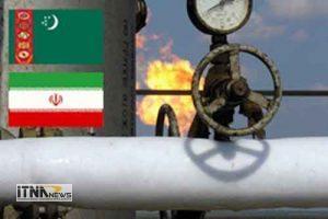 gazit 26m 300x200 - ایران برای سوآپ گاز ترکمنستان اعلام آمادگی کرد