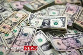 getty 488961956 357801 - ۹ توصیه برای پولدار شدن