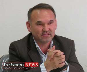 گلستان,رئیس مجمع نمایندگان,بودجه پروژه های عمرانی