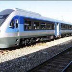 ghatar 21m 150x150 - سرعت قطارهای ایران یک سوم قطارهای جهان است