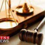 ghazi 5f 150x150 - مقصر حادثه رانندگی محکوم به تبلیغ کالای ایرانی شد