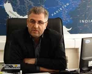 ghorbani 15a 300x244 - خط عریض در ایستگاه اینچهبرون 5 آذر افتتاح میشود