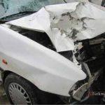 golestanema30 150x150 - مرگ موتور سوار در تصادف با پراید در مراوه تپه
