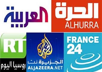 golestanema4 - عربستان حمله به ایران و مذهب شیعه را در رسانهها ممنوع کرد