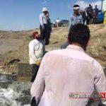 gomishan 29sh 150x150 - تعطیل احداث کانال آبرسان جدید طرح توسعه پرورش میگوی گُمیشان از خزر