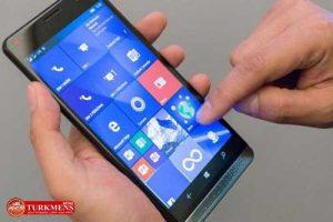 gooshi 11d 300x200 - شهروندان هنگام خرید گوشی تلفن همراه آن را رجیستری کنند