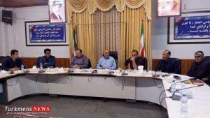 gorgan 1m 300x169 - ترکیب هیات رئیسه شورای اسلامی شهرستان گرگان مشخص شد