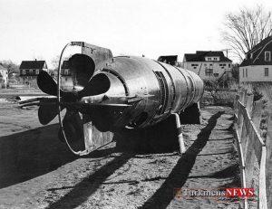h71518 w700 1 300x231 - «لرزاننده بهشت»: اژدر انتحاری ژاپنی که به کابوس کشتی های آمریکایی تبدیل شد