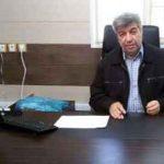 hasani 21a 150x150 - حمایت مالی کارکنان گمرکات گلستان از 40 یتیم گنبدی
