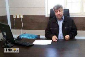 hasani 21a 300x202 - حمایت مالی کارکنان گمرکات گلستان از 40 یتیم گنبدی