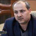 hashemi 9azar 150x150 - فرصت 10 روزه دستگاه های اجرایی گلستان برای ارتقا ظرفیت های بودجه 97