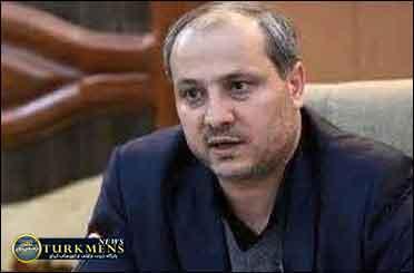 hashemi 9azar - فرصت 10 روزه دستگاه های اجرایی گلستان برای ارتقا ظرفیت های بودجه 97
