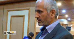 hashemian 4a 300x160 - دستگیری قاتل کودک 15 ماهه گلستانی