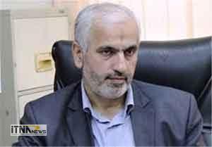 hashemian 7a 300x209 - آمادگی دستگاه قضایی گلستان برای حمایت از سرمایه گذاران