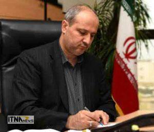 hashemiitna 24a 300x257 - سه انتصاب جدید استاندار گلستان