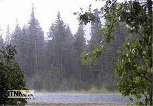 havagolestan 20m 300x209 - دما در گلستان کاهش می یابد/تداوم باران و ریزش برف در نواحی کوهستانی
