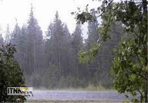 havashenasi 16a 300x209 - سامانه سرد بارشی در راه گلستان