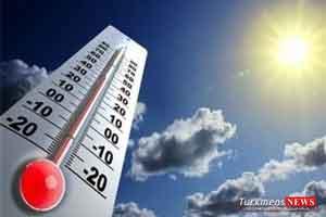 هواشناسی گلستان 16 مهرماه