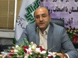 hezar 10a 300x225 - مالیات طبق کارکرد بانکی فعالان اقتصادی گلستان دریافت می گردد