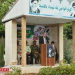 hivechi q4m 150x150 - نیروی انتظامی، پیشانی نظام جمهوری اسلامی است