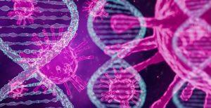 image 3 300x154 - ۲۰ هزار سال قبل هم ویروس کرونا شیوع پیدا کرده بود
