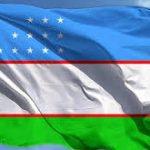 imagesازبکستان 150x150 - وزارت گردشگری و ورزش در ازبکستان تاسیس شد