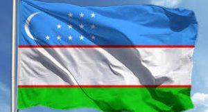 imagesازبکستان 300x162 - وزارت گردشگری و ورزش در ازبکستان تاسیس شد