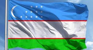 imagesازبکستان - وزارت گردشگری و ورزش در ازبکستان تاسیس شد