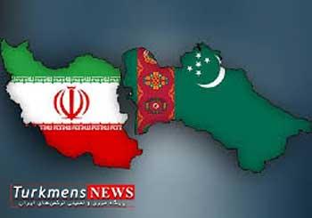 برگزاری نشست همکاری های مشترک ایران و ترکمنستان/ تلاش برای برقراری پرواز مستقیم
