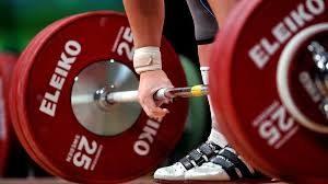 index 26 300x168 - بانوی گلستانی در اردوی تیم ملی وزنهبرداری شرکت میکند