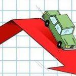 index 28 150x150 - عقبگرد یک تا چهار میلیونی قیمت برخی خودروها