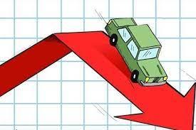 index 28 - عقبگرد یک تا چهار میلیونی قیمت برخی خودروها