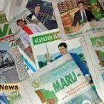 index 29 150x150 - اخبار اقتصادی ترکمنستان