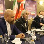 iran turky 150x150 - Tehran hosts Iran-Turkey trade conference