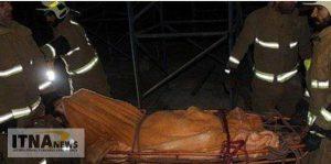 itnanews Hafari 1 300x149 - کشته و زخمی شدن جویندگان گنج در مراوه تپه+تصاویر