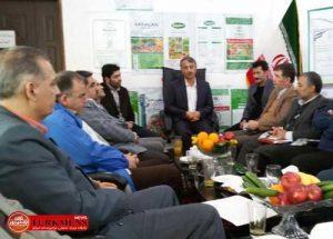 jade 6d 300x215 - تکمیل جاده ترانزیتی نفت گنبد اولویت دارترین طرح استان گلستان است