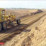 jadenaft1 22sh 150x150 - عملیات بازگشایی مسیر و زیرسازی جاده نفت ادامه دارد