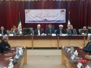 jalase2 2m 300x225 - انقلاب اسلامی و دفاع مقدس ریشه در فرهنگ عاشورایی دارد+ تصاویر