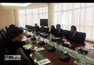 jalaseturkmen afghan 23m 300x209 - توافق افغانستان و ترکمنستان برای توسعه روابط اقتصادی و تجاری+عکس