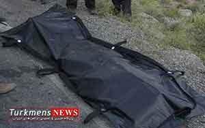 jasad aliabad 5a 300x188 - جسد زن جوان در علی آبادکتول کشف شد