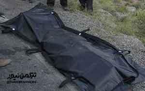 جسد یک جوان در علی آباد کتول کشف شد
