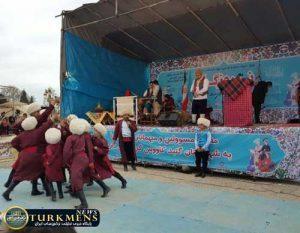 jashn 9b 300x233 1 300x233 - بنيان های اساطيری رقص ترکمنی/بررسی و تحلیل اجمالی کوشت دِپدی و ذکر خنجر