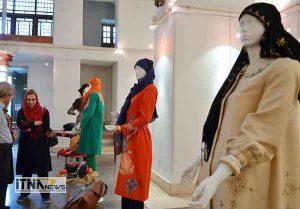 jashnvare 9a 300x209 - جشنواره مد و لباس ایرانی و اسلامی در گلستان برگزار می شود