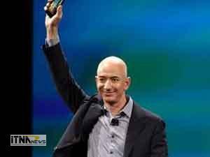 jef 7a 300x225 - مدیرعامل آمازون ثروتمندترین فرد دنیا شد!