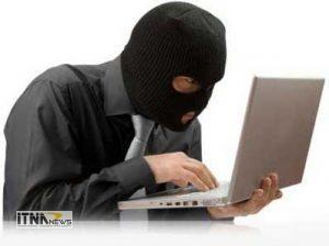 jorm 14m 300x224 - افزایش جرائم سایبری در شهرستان گنبدکاووس