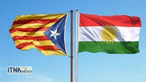 k1 12m 300x169 - کردستان - کاتالان؛ مسیری مشابه که برای یکی سعادت است و برای دیگری نابودی