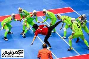 kabedi 2azar 300x200 - جمع تیم ها برای مسابقات کبدی قهرمانی آسیا کامل شد