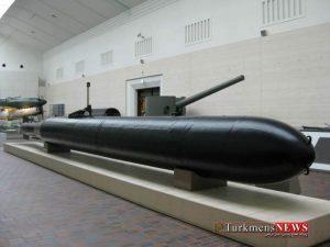 kaiten 1 w700 300x225 - «لرزاننده بهشت»: اژدر انتحاری ژاپنی که به کابوس کشتی های آمریکایی تبدیل شد