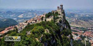 kandela 1a 300x150 - مقیم این شهر در ایتالیا شوید و 2 هزار یورو هدیه بگیرید