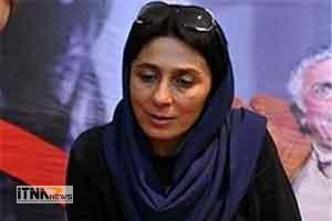kazemi 9a - 120 کار خارجي متقاضي حضور در ايران هستند